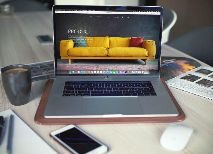 Website Management Services: Going Beyond Hosting